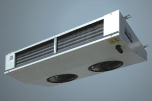 De Type Air Cooler for Refrigerator pictures & photos