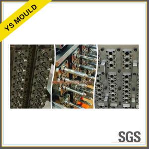 32 Cavity Plastic Pet Preform Mould (YS1000) pictures & photos
