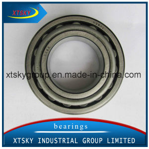 Xtsky Taper Roller Bearing (U298/U260L) pictures & photos