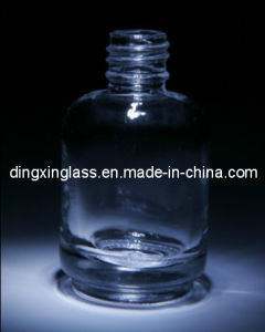 Nail Polish Bottle (DH-133)