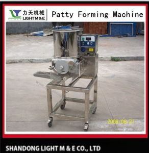 Burger Forming Machine pictures & photos