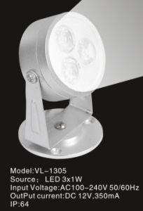 LED Light (VL-1305)