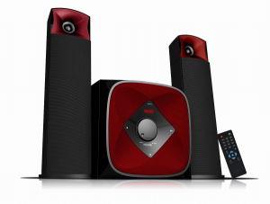 New Speaker 2.1 (JNP-SC213U/HN1B)