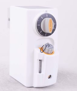 Glamour High End Anaesthesia Vaporizer (Chenwei VPII) pictures & photos