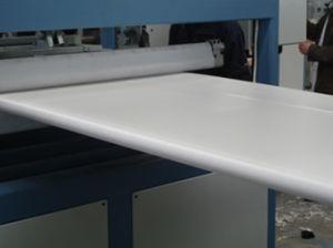 XPS Foam Board Extrusion Line (90/120)