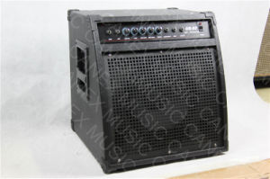 Bass Guitar Amplifier GB-60/ Guitar Amplifier/Amplifier pictures & photos