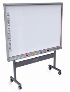 Interactive Whiteboard With Different Size