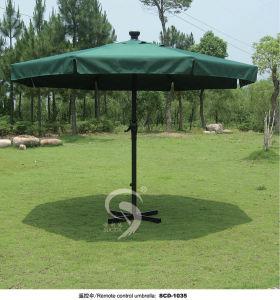Umbrella (1035)