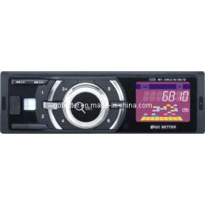 Car MP3 Player (1028)