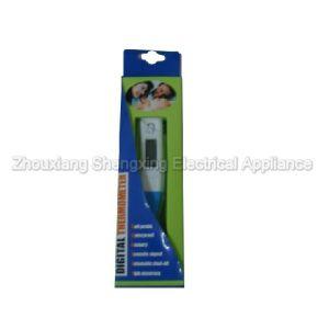 Digital Thermometer (Gj10001-2 )