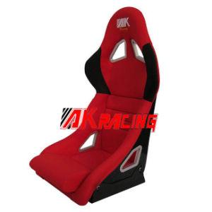 Universal Racing Seat (K110)