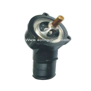 Auto Car Cooling System Steel Thermostat for Toyota (87803664) pictures & photos