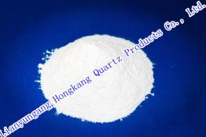 Silica Quartz Powder, Silica Gel with Silica, Silica Silica pictures & photos