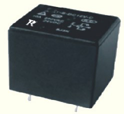 Power Relay (H21F)