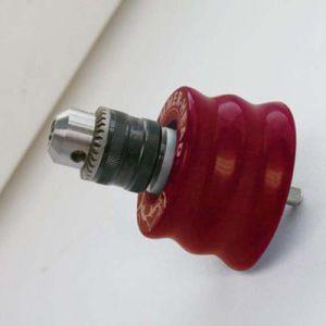 Hammer Head Drill Adaptor (HH001)