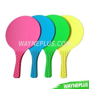 Plastic Cheapest Beach Ball Sets - Wayneplus