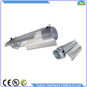 Speciafic High Quantity Cool Tube pictures & photos