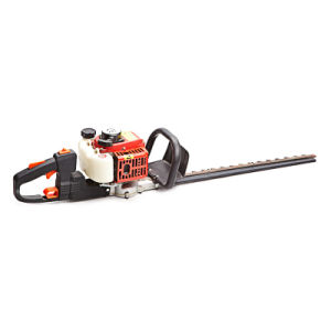 Hot Sale Hedge Trimmer with Good Prices (ES230A) pictures & photos