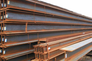 The Best Wholesalewelded H Beam pictures & photos