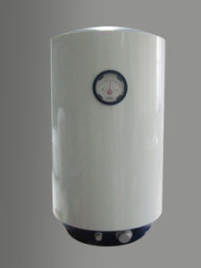 Electric Storage Water Heater (KJS)