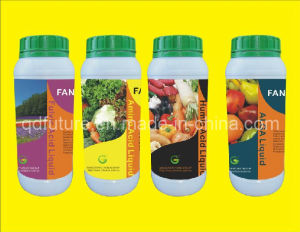Liquid Organic Fertilizer in Organic Fertilizer Products pictures & photos