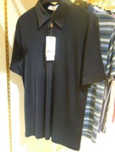 Men′s Shirt