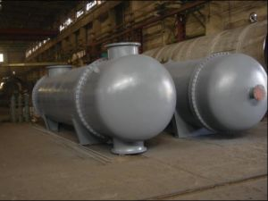 Circulating Water Cooler