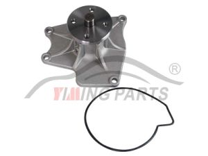 Auto Water Pump for Mitsubishi Gwm-57, OEM Me200411