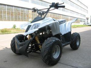 1200w Electric Quads (CE)