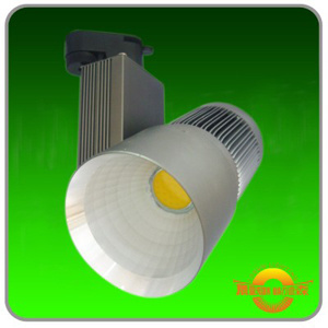 LED Track Light (MG-TYPE 10W20W)