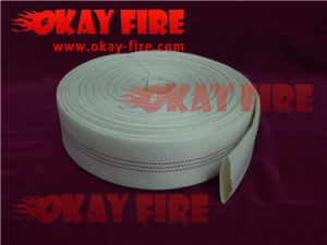 Okayfire TPU Lining Fire Hose (OK008-003)