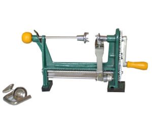 Manual Orange Peeler (South America Market)
