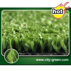 Artificial Turf for Basketball Court (Model 20S11N13G3)