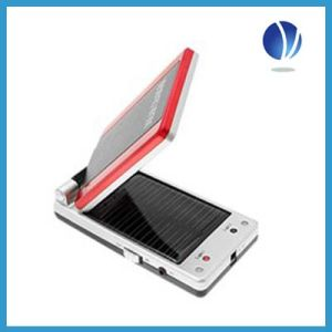 Solar Products, Solar Panels, Solar Mobile Charger