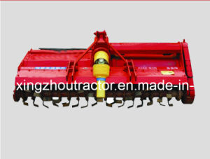 Rotary Tiller (1GN-80/1GN-100/1GN-125) pictures & photos