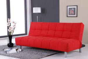 Sofa Bed (SH0001)