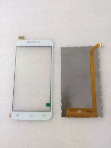 Original Phone Replacement Touch Screen for Archos 59 Xenon pictures & photos