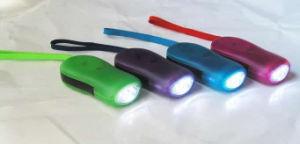 LED Flashlight (C1-022)