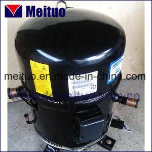 H20j Series Bristol Compressor R22 From 15100BTU to 44100BTU pictures & photos
