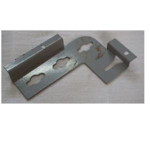 Stamped Components Steel Press Metal Stamping Set pictures & photos