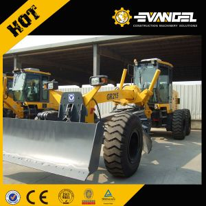 Best Price China Gr100 Mini Small Motor Grader for Sale pictures & photos