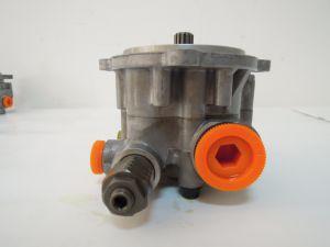 KOBELCO Excavator Hydraulic Pump Gear Pump pictures & photos