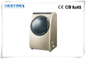 Built in New Design Home Appliance Washing Machine pictures & photos