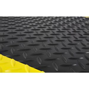 ESD Anti-Fatigue Mat Antistatic Mat for Industrial Cleanroom pictures & photos
