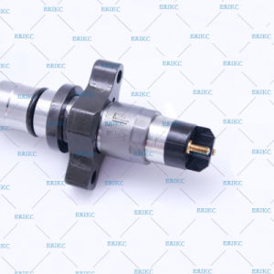 0445120007 Bosch Oil Pump Injector 0 445 120 007 Bosch Fuel Diesel Pump for Ford pictures & photos