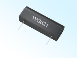 Zero Power Consumption Sensor (WG621) , Wiegand Sensor, Power Type Sensor, Magnetic Sensor, pictures & photos