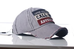 Promotional New Sport 3D Embroidery Era Caps pictures & photos