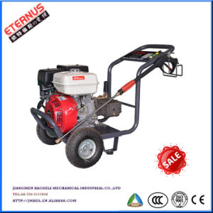 Cold Water Pressure Washer (PW2500) pictures & photos