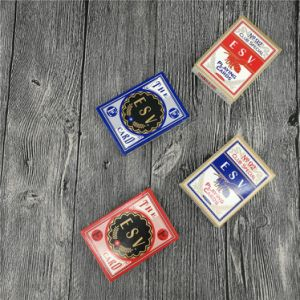 Best Quality Custom Playing Cards Custom Game Cards pictures & photos