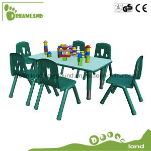 Kids Preschool Furniture Daycare Furniture for Sale pictures & photos